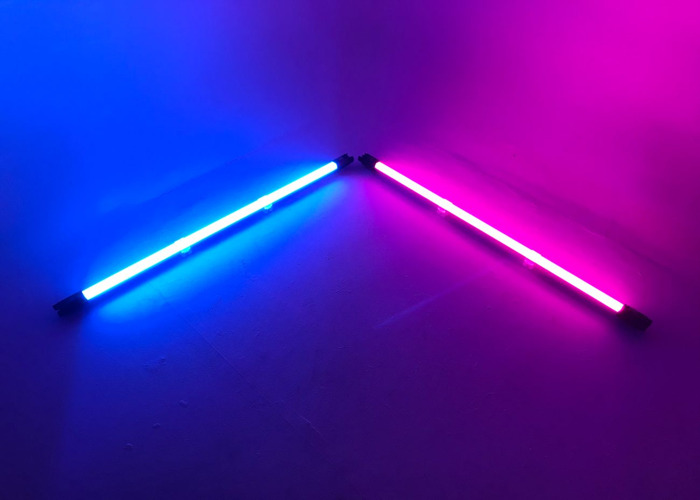Pavolite RGB 4 Feet (Set of 2)