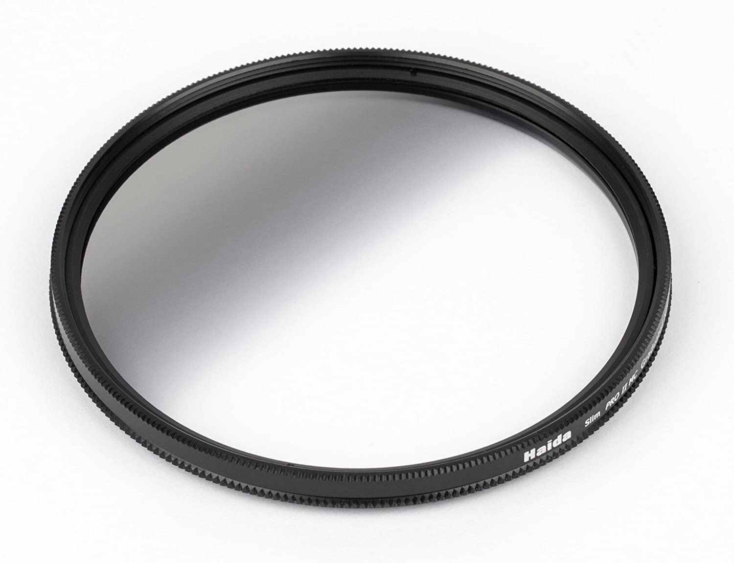 Haida Slim PROII MC 0.9 Graduated ND Filter