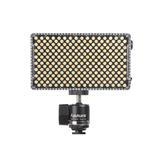 Aputure AL-F7 Portable LED Video Light Lamp Panel
