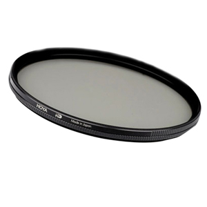 Polariizing Filter