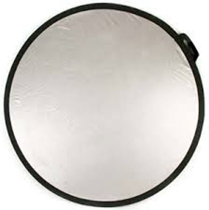 Reflector 2 in 1